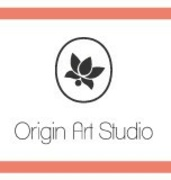 Origin Art Studio - Graphiste, webmaster, rédactrice web éco-responsable