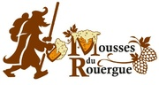 Brasserie artisanale Mousses du Rouergue