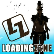 LoadingZone : Agence de communication par l'image