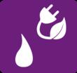 Eau-sanitaires & Energies