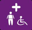 Santé & Accessibilité