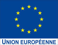 Logo UE-copie medium