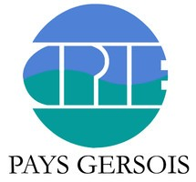 CPIE Pays Gersois